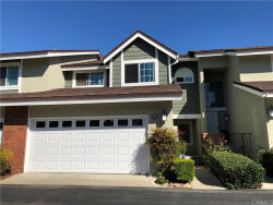 Photo of 28 Rockwood, Irvine, CA 92614 (MLS # OC20242717)