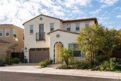 Photo of 3 Molly Loop, Ladera Ranch, CA 92694 (MLS # OC20244467)