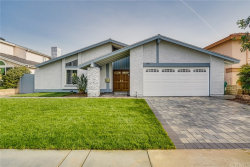 Photo of 20462 Castle Rock Circle, Huntington Beach, CA 92646 (MLS # OC20244492)