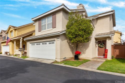 Photo of 5 Carey Court, Aliso Viejo, CA 92656 (MLS # OC20245055)