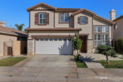 Photo of 488 Heron Place, Brea, CA 92823 (MLS # OC20246270)