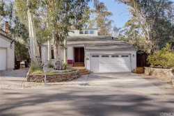 Photo of 24781 Forest Knoll Lane, Lake Forest, CA 92630 (MLS # OC20247932)