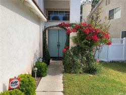 Photo of 54 Parrell Avenue, Lake Forest, CA 92610 (MLS # OC20250066)