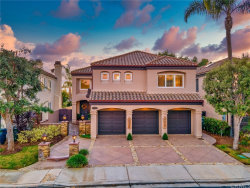Photo of 6382 Doral Drive, Huntington Beach, CA 92648 (MLS # OC20250143)
