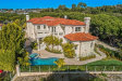 Photo of 2 Pelican Point Drive, Newport Coast, CA 92657 (MLS # OC21001009)