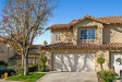 Photo of 11 Regato, Rancho Santa Margarita, CA 92688 (MLS # OC21002956)