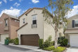 Photo of 15 Irish Moss Street, Ladera Ranch, CA 92694 (MLS # OC21004961)