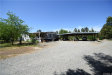 Photo of 3645 County Road D, Orland, CA 95963 (MLS # OR18114500)