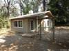 Photo of 5275 Black Olive Drive, Paradise, CA 95969 (MLS # OR18203954)