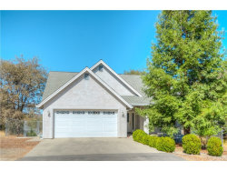 Photo of 342 Canyon Highlands Drive, Oroville, CA 95966 (MLS # OR18234356)