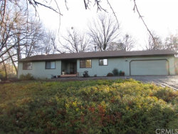Photo of 25 Vincent Lane, Chico, CA 95973 (MLS # OR19013415)