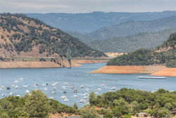 Photo of 6371 Woodman Drive, Oroville, CA 95966 (MLS # OR20106047)