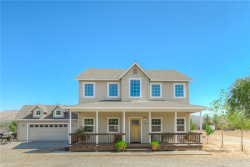 Photo of 15 Ybarra Court, Oroville, CA 95966 (MLS # OR20200989)