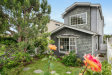 Photo of 218 E Mariposa Avenue, El Segundo, CA 90245 (MLS # P0-820001522)