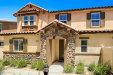 Photo of 20502 Sugarberry Court, Santa Clarita, CA 91350 (MLS # P0-820001852)