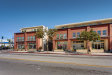 Photo of 1401 Mission Street, Unit 201, South Pasadena, CA 91030 (MLS # P0-820002596)