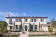 Photo of 16312 Domani Terrace, Chino Hills, CA 91709 (MLS # P0-820003263)