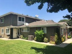 Photo of 3041 N White Avenue, La Verne, CA 91750 (MLS # P1-1046)