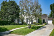 Photo of 2735 Doresta Road, San Marino, CA 91108 (MLS # P1-1109)