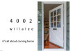 Photo of 4002 Willalee Avenue, Glendale, CA 91214 (MLS # P1-1275)
