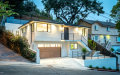 Photo of 1308 E Palmer Avenue, Glendale, CA 91205 (MLS # P1-1282)