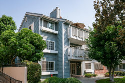 Photo of 230 S Madison Avenue, Unit 101, Pasadena, CA 91101 (MLS # P1-1299)
