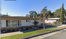 Photo of 1585 Glen Avenue, Pasadena, CA 91103 (MLS # P1-1332)