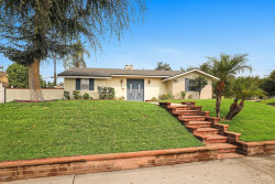 Photo of 3715 Sierra Madre Boulevard, Pasadena, CA 91107 (MLS # P1-1341)