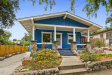 Photo of 353 Sycamore Place, Sierra Madre, CA 91024 (MLS # P1-1370)