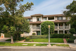Photo of 1078 S Orange Grove Boulevard, Pasadena, CA 91105 (MLS # P1-1372)