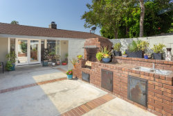 Photo of 825 Via Estrellita Avenue, Glendora, CA 91741 (MLS # P1-1400)