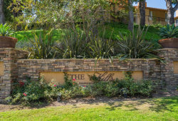 Photo of 5390 Silver Canyon Road, Unit 10A, Yorba Linda, CA 92887 (MLS # P1-1415)