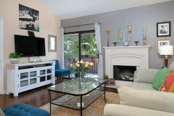 Photo of 601 E California Boulevard, Unit 304, Pasadena, CA 91106 (MLS # P1-1453)
