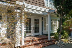 Photo of 259 N Holliston Avenue, Unit 16, Pasadena, CA 91106 (MLS # P1-1468)