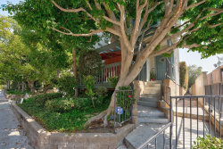 Photo of 844 Magnolia Avenue, Unit 16, Pasadena, CA 91106 (MLS # P1-1480)