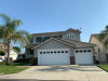 Photo of 9536 Columbus Court, Fountain Valley, CA 92708 (MLS # P1-1653)