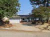 Photo of 625 Edgeview Drive, Sierra Madre, CA 91024 (MLS # P1-1725)