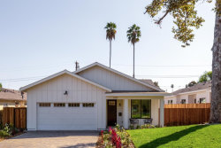 Photo of 2422 Galbreth Road, Pasadena, CA 91104 (MLS # P1-1787)