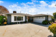 Photo of 6346 N Vista Street, San Gabriel, CA 91775 (MLS # P1-1958)