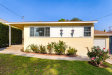 Photo of 3637 1st Avenue, Glendale, CA 91214 (MLS # P1-1965)