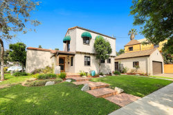 Photo of 600 Grove Place, Glendale, CA 91206 (MLS # P1-1978)
