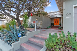 Photo of 1001 Fortune Way, Los Angeles, CA 90042 (MLS # P1-1989)