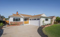 Photo of 2819 W 168th Street, Torrance, CA 90504 (MLS # P1-2313)