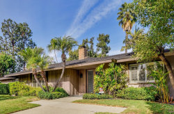 Photo of 575 Elliott Drive, Pasadena, CA 91106 (MLS # P1-2467)