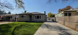 Photo of 345 Santa Paula Avenue, Pasadena, CA 91107 (MLS # P1-2481)