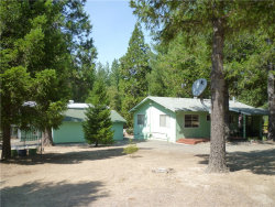 Photo of 3977 Cribbage Lane, Oroville, CA 95965 (MLS # PA17192806)