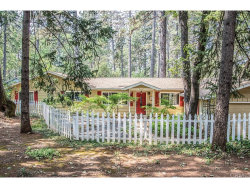 Photo of 6301 Oliver Road, Paradise, CA 95969 (MLS # PA18202131)