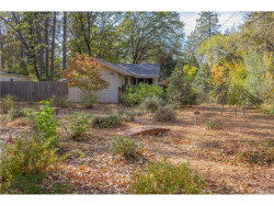 Photo of 5421 Foster Road, Paradise, CA 95969 (MLS # PA18254642)