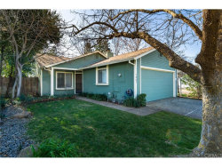Photo of 1067 Lupin Avenue, Chico, CA 95973 (MLS # PA19014687)