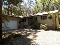 Photo of 896 Wagstaff Road, Paradise, CA 95969 (MLS # PA19154381)